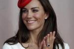 Lo stile di Kate: per i guru della moda non fa tendenza
