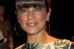 Ana Laura Ribas, la star piu' cliccata
