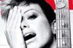 Nuda su Playboy: Dolcenera presenta il suo nuovo singolo