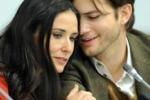 Amore al capolinea: Demi Moore divorzia da Ashton Kutcher