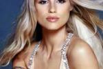 Michelle Hunziker, la star piu' cliccata di dicembre