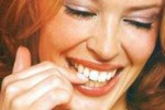 Kylie Minogue, sua la canzone del decennio: duetterei con Madonna