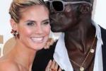 Heidi Klum, amore al capolinea: dopo 7 anni divorzio da Seal