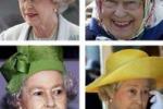 Cappelli, che passione! La Regina e i suoi copricapo