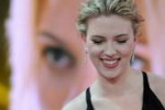 Berlino si innamora di Scarlett