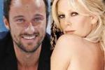 Marcuzzi-Facchinetti, aria di matrimonio: i due sposi in estate?