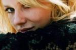 Naomi Watts torna sul grande schermo: saro' Lady Diana