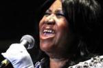 Aretha Franklin, la regina del soul spegne 70 candeline