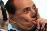 Berlusconi a caccia di un regista: voglio un film sulla mia vita