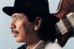 Santana: dedico il mio nuovo album ai nativi americani