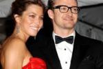 Justin Timberlake e Jessica Biel promessi sposi ad agosto