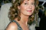 Susan Sarandon fan del ritocco a 65 anni: per me non e' un tabu'