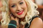 Aguilera: per il mio nuovo album punto tutto sulla qualita'