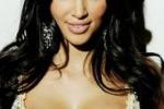 Kim Kardashian: il mio matrimonio? Solo un modo per fare soldi