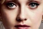Dakota Fanning: social network? No grazie