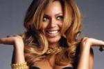Da Beyonce' alla Bardot: le piu' belle scollature del mondo
