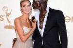 Dopo le indiscrezioni, la conferma: la Klum e Seal divorziano