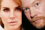 Lana Del Rey, love story con Axl Rose?