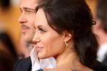 Pitt-Jolie, nozze in vista e un nuovo film insieme