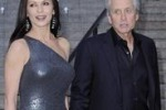Parata di star a New York: c'e' il Vanity Fair Party