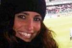 Chiara Picone su Twitter: con Pastore voglia d'estate