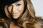 Beyonce', la donna piu' bella del mondo