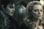 Michelle Pfeiffer e il suo debole: i vampiri sono creature sexy