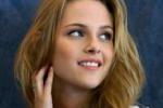 """""""Cali"""", un nuovo ruolo per Kristen Stewart"""