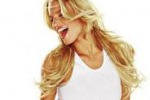 Nasce Maxwell Drew: Jessica Simpson diventa mamma