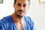 Fabrizio Corona: senza Belen sto benissimo