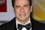 Massaggiatore denuncia John Travolta per molestie