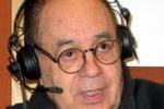 Gianni Boncompagni, 80 anni e festa in maschera: sto bene