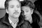 Beppe Fiorello: condurrei Sanremo insieme a mio fratello
