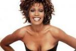Whitney Houston, reality sulla sua famiglia: e' polemica