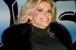 La Cipriani attacca: le showgirl straniere lavorano di piu'