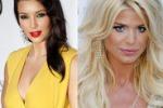 Lotta all'Aids: a Cannes gran gala' di bellezza e solidarieta'