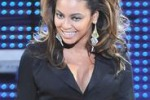 Beyonce' dopo il parto: che fatica tornare in forma