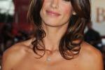 Elisabetta Canalis: voglio un uomo che mi sposi