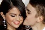 Selena Gomez: Bieber? Un inguaribile romantico