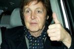 Una vita da leggenda: Paul McCartney compie 70 anni