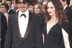 Depp-Paradis, la coppia scoppia dopo 14 anni