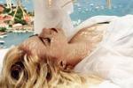 Emma Stone: recito per combattere il panico