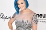 Katy Perry: lancero' una mia etichetta discografica