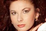 Delitto Mazza, la Miroslawa e' libera: adesso faro' l'attrice