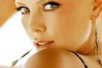 Charlize Theron e il cinema: amo i ruoli difficili