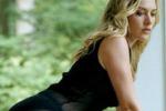 Kate Winslet e il suo fisico: senza veli sul set anche con i difetti