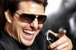 Tom Cruise e' l'attore piu' pagato di Hollywood