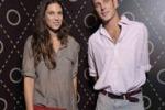 Monaco, Andrea Casiraghi sposera' la sua Tatiana
