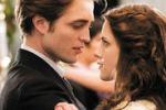 Pattinson-Stewart, fidanzamento ufficiale in vista?