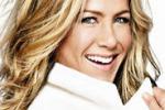 Jennifer Aniston: la vita perfetta? E' solo un cliche'
